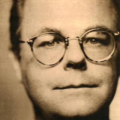 Pierre Jacquemin