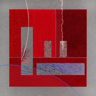 La route du rouge, 6