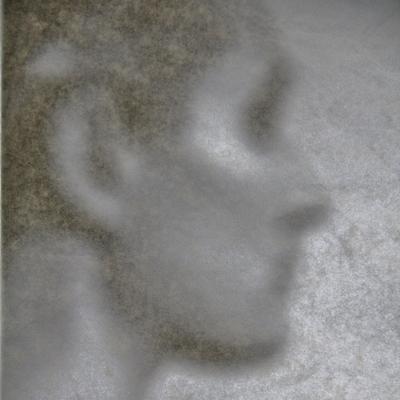 Figure 4302