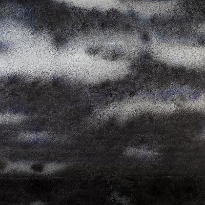 Tous les cieux du ciel. La somme. Nov 1917