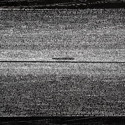 Peintures Ecrites. Le seigneur des anneaux.