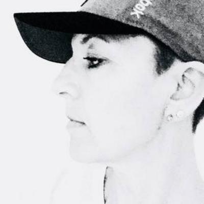 Muriel Hecquet